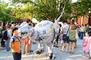 포항문화재단, 거리와 예술의 만남'포항거리예술축제'준비 한창