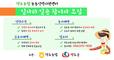 경북도, 올해 8개시군, 3,690농가에 42,700여명 인력지원