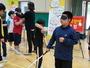 예천군 지역사회보장협의체 '장애 인식개선프로그램' 운영