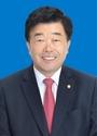 [의회] 이달호 고령군의원 자유한국당 탈당 입장문
