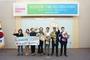 경북도, 청년참여형 마을기업 또 해냈다 !