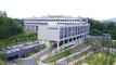 영주지역 종합병원 첫 개원, 지역거점 공공의료서비스 제공