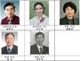 경북도, 문화상 수상자 5인 선정