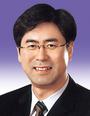 도기욱 경북도의원, '경상북도 도세 감면조례 일부개정조례안' 대표발의