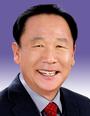 박현국 경북도의원, '경상북도 정책연구용역 관리에 관한 조례안' 대표발의