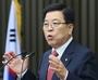 김광림 의원, 자유한국당 전당대회 최고위원 후보 등록