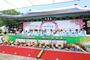 안동시, 전국 유일의 여성 축제 '여성민속한마당' 펼친다.