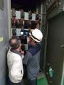 경북도, 사회복지시설 무료 전기안전점검 실시