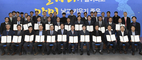 경북도, 글로벌 탄소산업 선도를 위한 협의체 출범