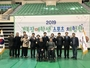 2019 경상북도 장애학생 스포츠체험전,,, 안동에서 개최