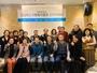 경북도 아동복지협회 신년교례회... 신규사업 설명, 아동복지 결의