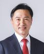 [총선] 안동.예천 선거구 권택기 예비후보, 장애인복지 분야 6대 정책 발표