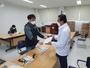 [총선] 권오을 안동시·예천군국회의원선거구 무소속 후보자 등록