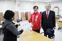 [총선] 권택기, 안동예천 무소속 후보 등록