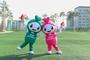 경북도, 전국체전 공식 SNS채널, 네티즌들의 호응이 뜨겁다!