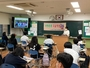청도군 청소년상담복지센터, 생명존중 교육 실시