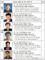경산시 유진호씨, '2020 경상북도 자원봉사대상' 대상 선정