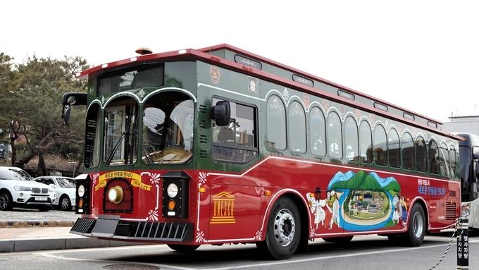 [기자수첩] 독립운동의 성지 안동에 하필이면 그때 버스를 운행한단다!